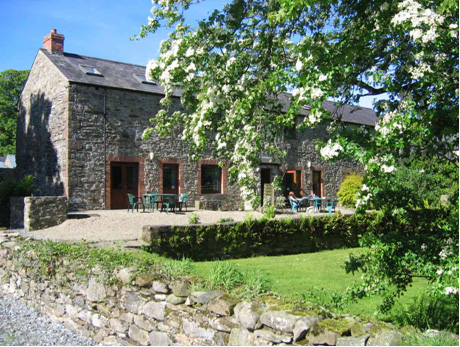 properties holiday cottages self recently catering dream homes added irish accommodation ireland